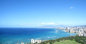 hawaii-kueste-02.jpg